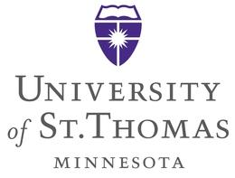 University of Saint Thomas