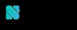 Scalable Capital GmbH
