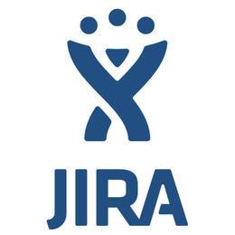 Jira Help Desk