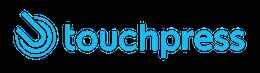 Touchpress