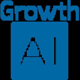 GrowthAI